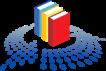 """Biblioteca Științifică (Institut) """"A. Lupan"""""""